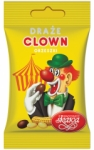 "Peanut dragees ""Clown"""
